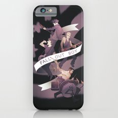 Poster Boys For Your Scene Slim Case iPhone 6s