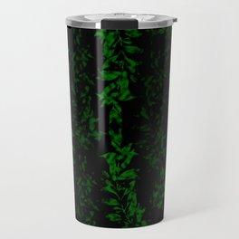 pattern 114 Travel Mug