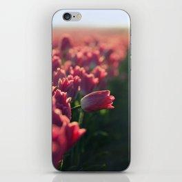 BeYOUtiful! iPhone Skin