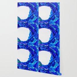 W A V E S Wallpaper