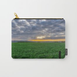 Countryside. Carry-All Pouch