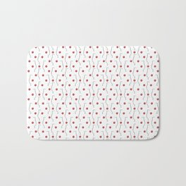 Let's play! Bath Mat