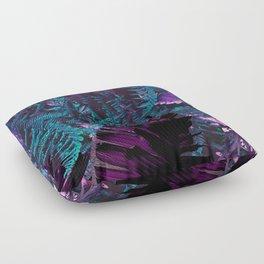 Iva's dreams Floor Pillow