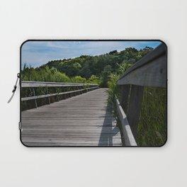 Boardwalk Laptop Sleeve