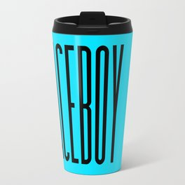 ACEBOY Travel Mug