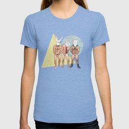 Shy Guy V2 T-shirt