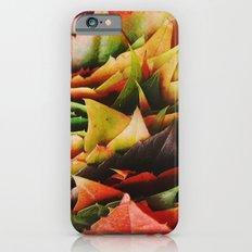 Pile iPhone 6s Slim Case