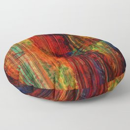 Modaz Floor Pillow