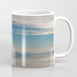 Like pillows Coffee Mug