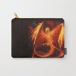 Fenix Carry-All Pouch