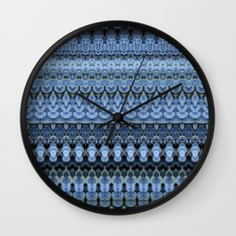 Jolie Wall Clock