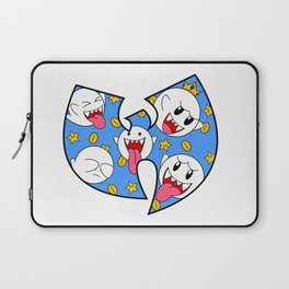 Coins. Rule. Everything. Around. Me. Laptop Sleeve