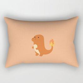 004 Rectangular Pillow