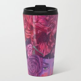 Hallie Travel Mug