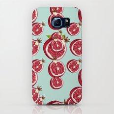 Pomegranate 2 Galaxy S7 Slim Case