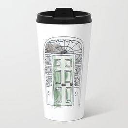 richmond street Travel Mug