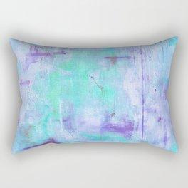 Variation Rectangular Pillow