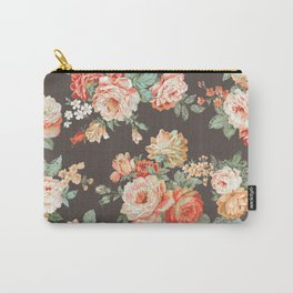 elise shabby chic Carry-All Pouch