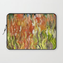 Torch Lily Laptop Sleeve