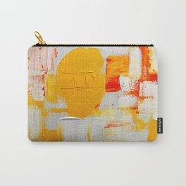 Pingo Dourado - Landscape Carry-All Pouch