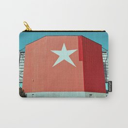 American nostalgia Carry-All Pouch