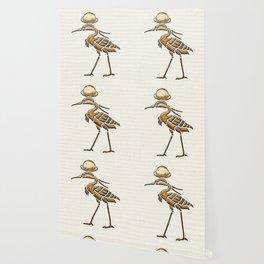 Khnum Wallpaper