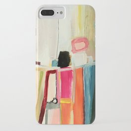 anandita iPhone Case