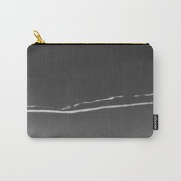 The way home 2 Carry-All Pouch