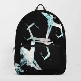 iDeal - Geometric Confusion Backpack