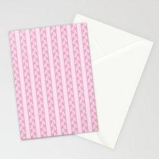 Pink Joy Stationery Cards