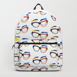 BECKI Backpack