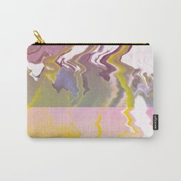 A thousand reasons Carry-All Pouch