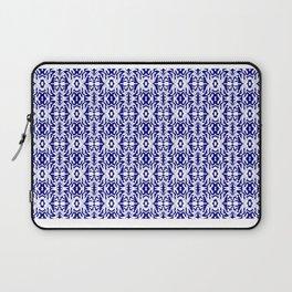 lacyFlowers Laptop Sleeve