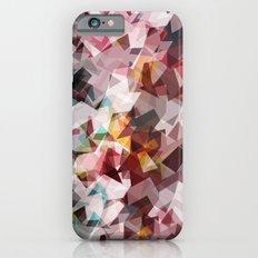 Magic gems Slim Case iPhone 6s