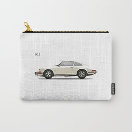 Porsche 911 1968 Carry-All Pouch