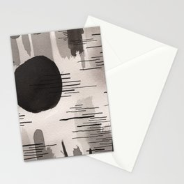 Harbour Stationery Cards