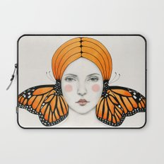 Anais Laptop Sleeve