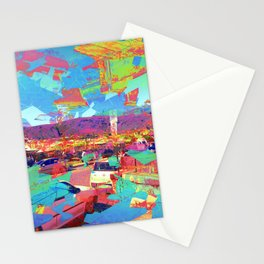20180814 Stationery Cards