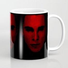 Equipsycho Coffee Mug