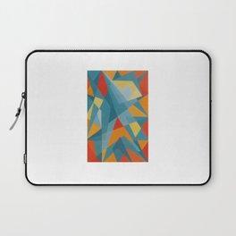 Verano Laptop Sleeve