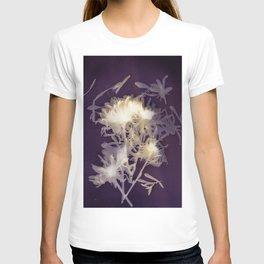 Lumen S1 VE1 T-shirt