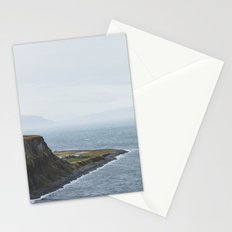 Iceland XII Stationery Cards