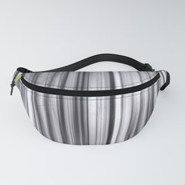 Winter Forest 31 Fanny Pack