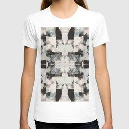 II T-shirt