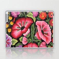 Otomí Laptop & iPad Skin