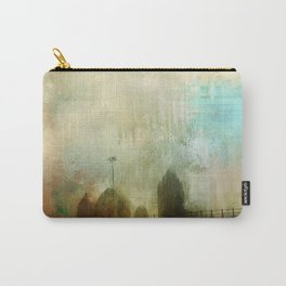 City Glimpse Carry-All Pouch