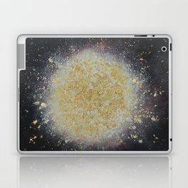 Big Bang Laptop & iPad Skin