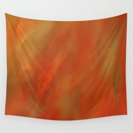 Pillow #10 Wall Tapestry