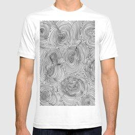Contours T-shirt