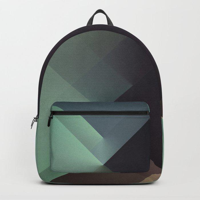 RAD XXXIV Backpack